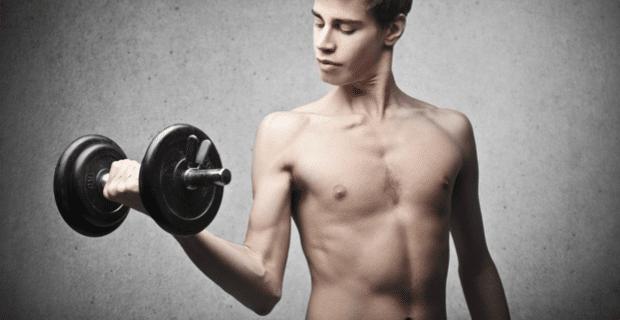 ectomorfele pierd cu ușurință grăsime pierdere în greutate procedură non invazivă