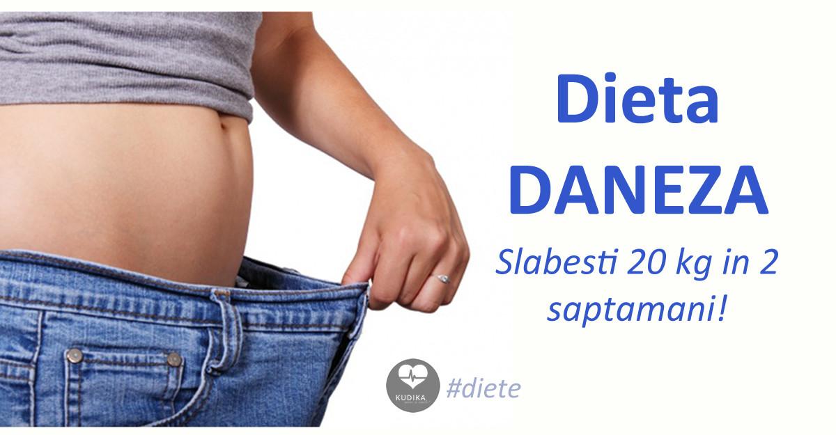 pierdere în greutate sattu