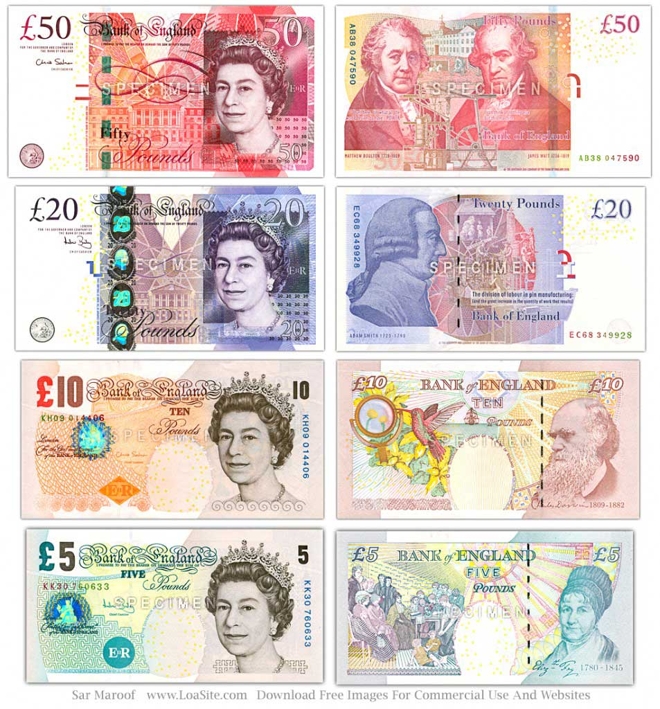 ultimele 15 lire sterline pierdere în greutate)