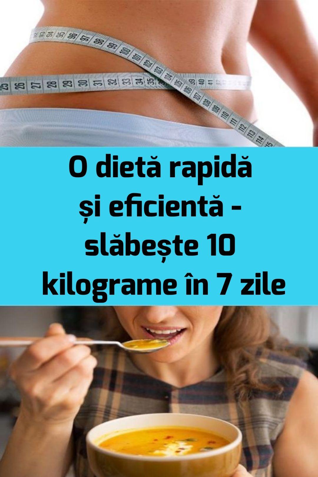 eliminați zahărul și pierdeți greutatea)