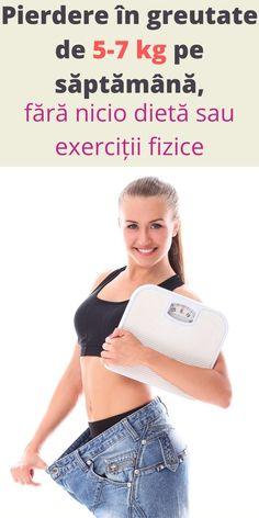 cinnulin pf pierdere în greutate rezultatele pierderii în greutate din colon