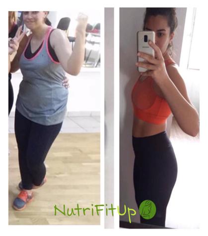 Dietă cu paste te ajută să scapi de kilograme