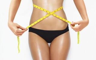 Bea apă și vei slăbi 9 kilograme în 3 săptămâni, fără dietă! Iată cum este posibil