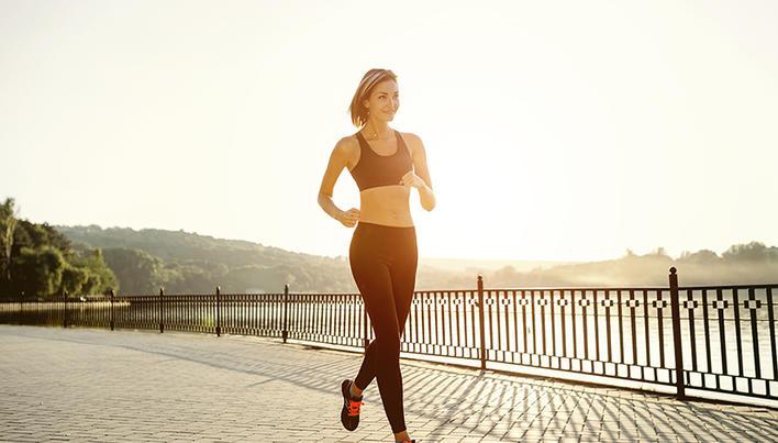 Sfaturi pentru a pierde în greutate înainte de înlocuirea șoldului