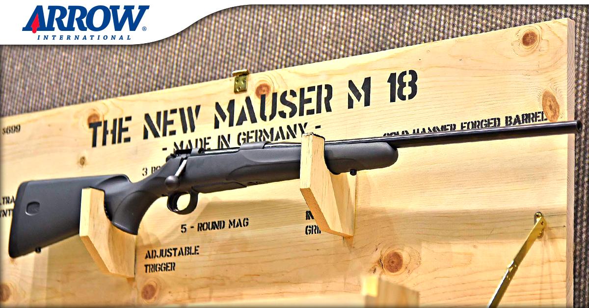 Cum să obțineți arme Skinny | liceuldeartecbaba.ro