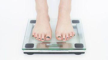pierderea în greutate camp pennsylvania)