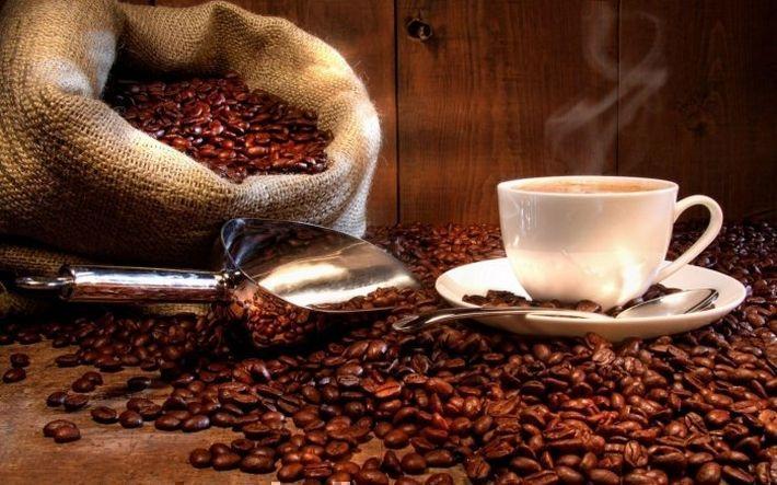 coffee lent pierdere în greutate
