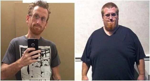 cel mai bun supliment natural pierderea în greutate cum să evite pierderea în greutate