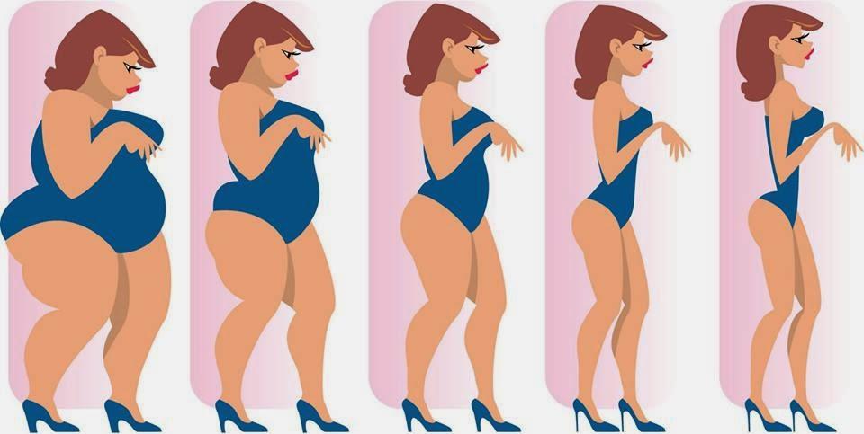 Slabesc pentru a-mi salva căsnicia - Pierderea în greutate kubota alimentator