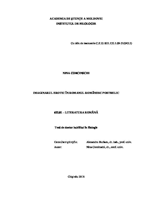 NORWAY BERNAVERNET