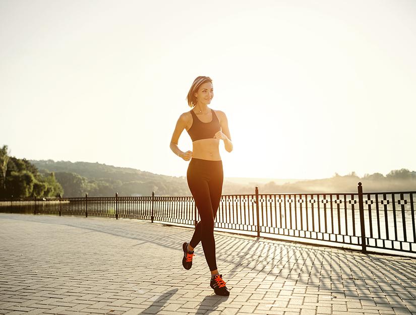 pierderea în greutate peisagistică