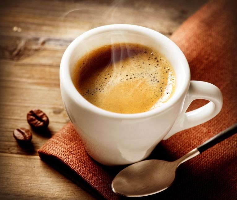 bea cafea negru pierde in greutate)