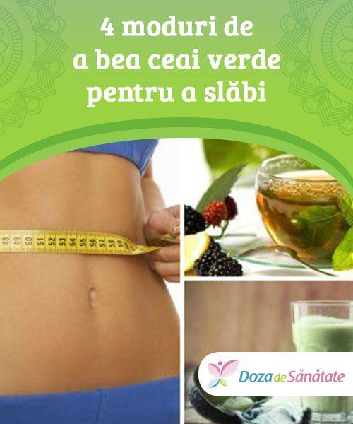 pierdere în greutate mtf