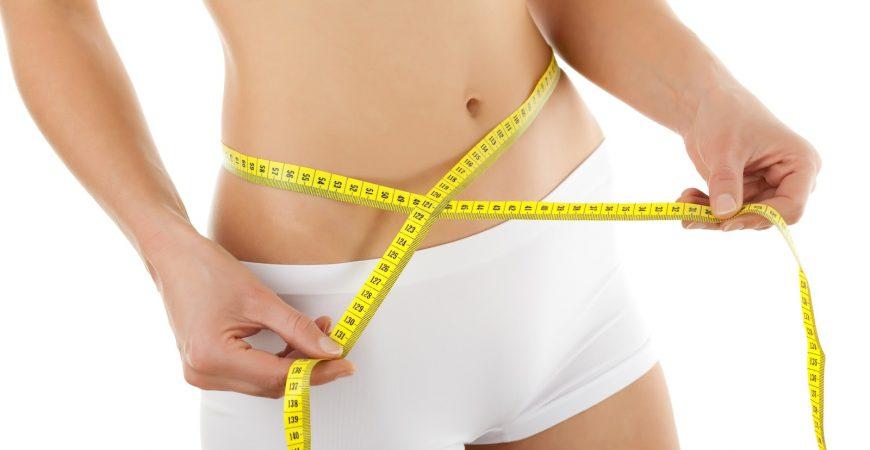 pierde greutatea în 17 zile)