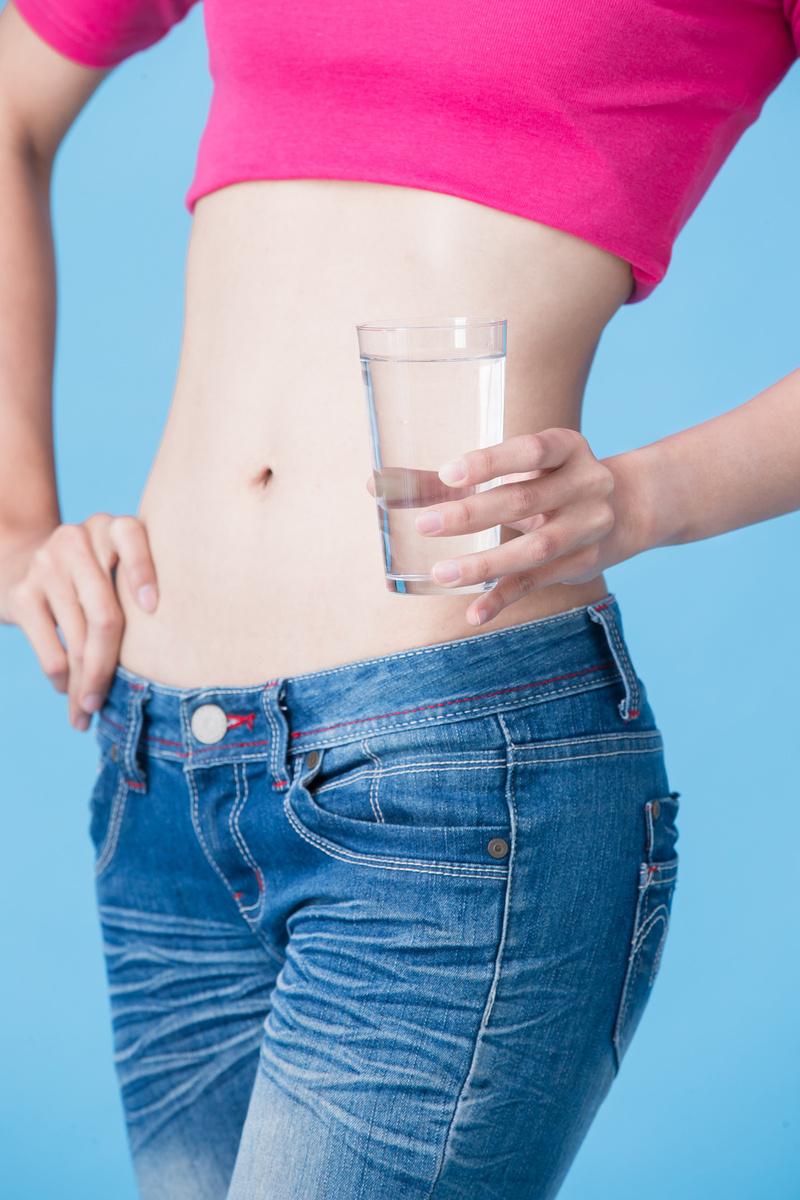 pierderea în greutate cauze de constipare