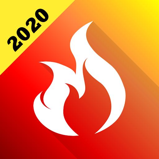 zona de ardere a grăsimilor după vârstă)