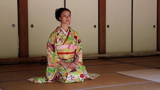 stil japonez pentru a slabi este mai mare sau arde mai bine grăsimea