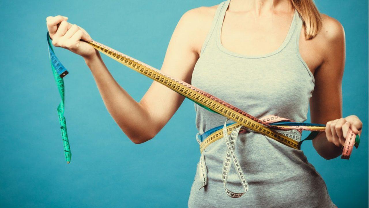 stimulează metabolismul pierderea în greutate în mod natural