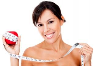 cum să slăbești la 250 de kilograme