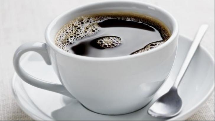 Cea mai simplă dietă din lume. Bei cafea și slăbești! Cea mai recentă descoperire despre cafeină