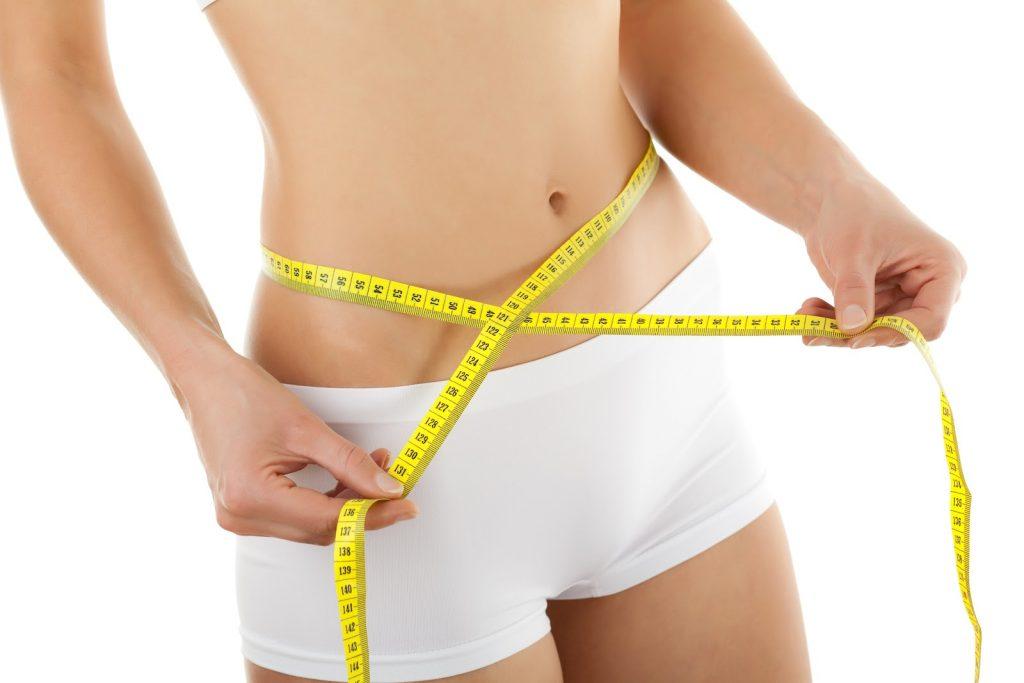 calea ta de pierdere în greutate shediac