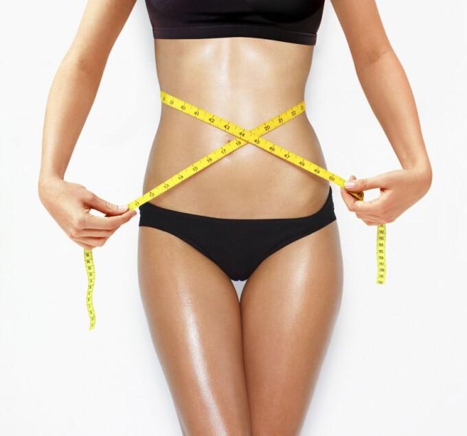 sa slabesti in 1 saptamana greutate pierde mai mult