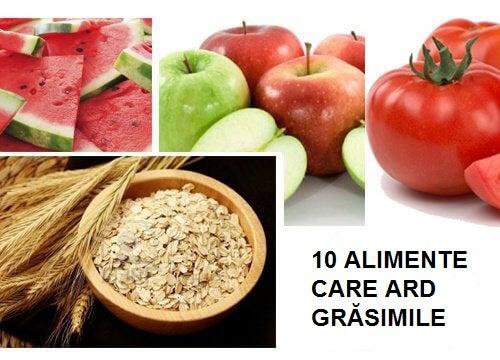 keto diet ce inseamna clinica slabire abdomen