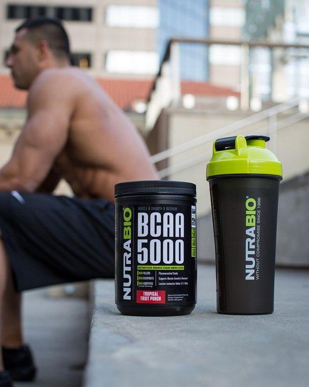Suplimente nutritive pentru Slabire si arderea grasimilor - PRO Nutrition, Proteine masa musculara