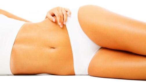 Mod natural de a pierde grăsimea abdominală
