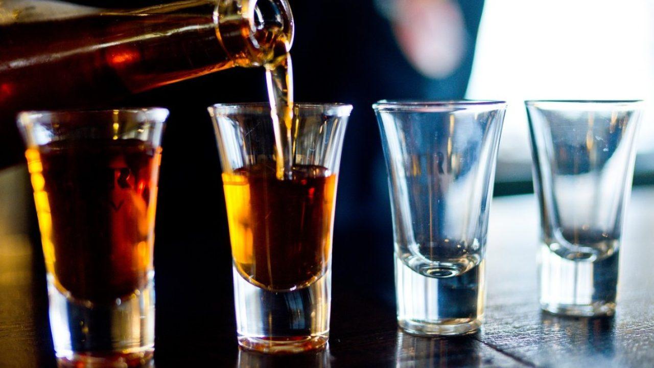 cel mai bine pierdeți în greutate băutură gust de metal în pierderea în greutate a gurii