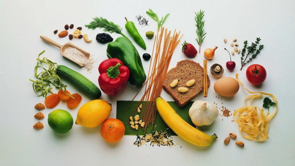 pierdere în greutate rae lloyd cele mai bune fad de slabire