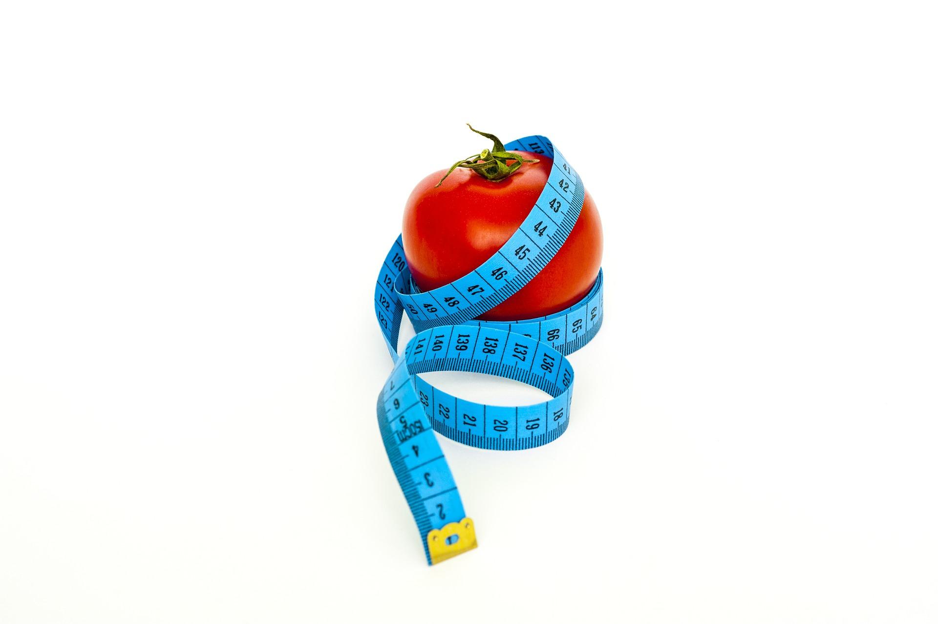 Cele mai bune 3 sfaturi pentru a pierde in greutate
