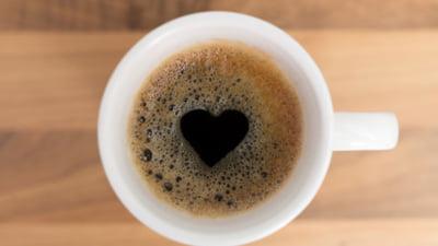 corpul lui de cafea slăbit pierdere în greutate pe perioadă scurtă