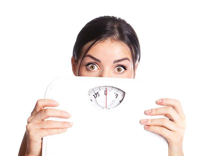 cum ajută stimularea metabolismului la pierderea în greutate