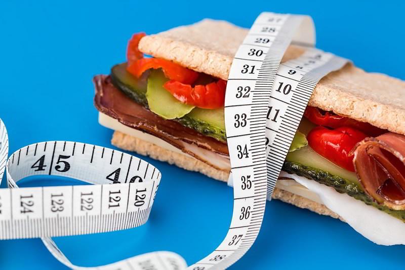 Subiecte de dezbatere a pierderii în greutate