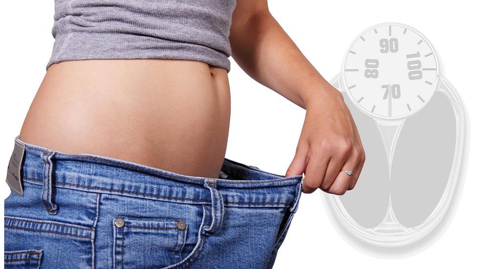 manthena satyanayana raju recenzii de pierdere în greutate