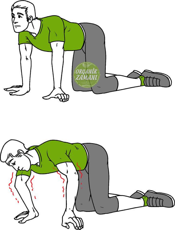 cum să faci un tip să slăbească