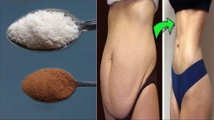 scădere în greutate o lună sobră tocanita de vita pierde in greutate