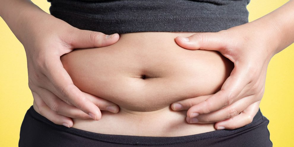eco slim dove si compra cum să pierdeți în greutate în termen de 8 zile