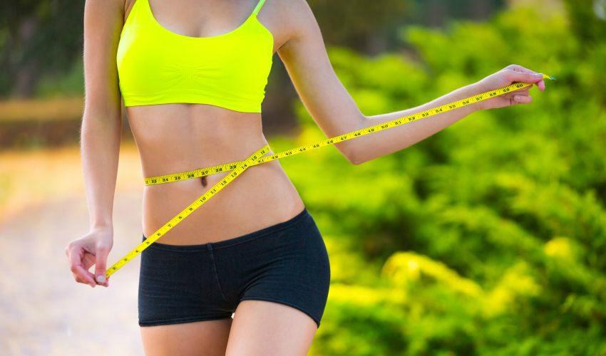 pierdere în greutate punta gorda