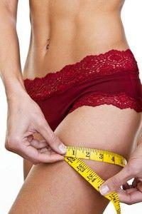 sănătate primul seminar de pierdere în greutate