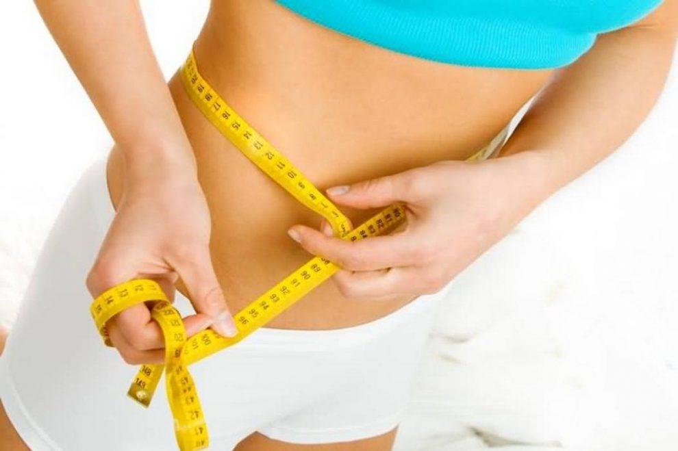 Slăbeşte 4.5 kilograme într-o săptămână: Dieta de 7 zile