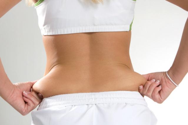 7 motive pentru care nu poți slăbi 2 luni povești despre pierderi în greutate
