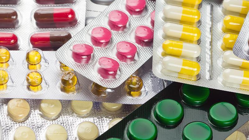 Omeprazol: medicament pentru reducerea acidului din stomac - Healths -