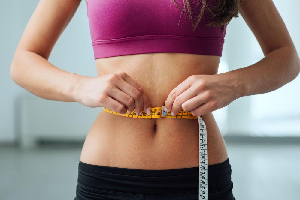 file helios arzătoare de grăsimi obținerea voinței de a pierde în greutate