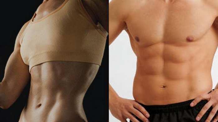 pierde burta gras 7 zile sânul mare după pierderea în greutate