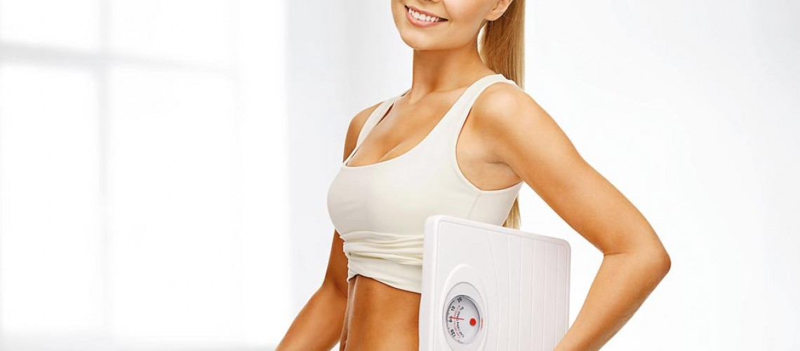 Pierde-l! iPhone Dieta și pierderea în greutate Review App - - Cum Să -