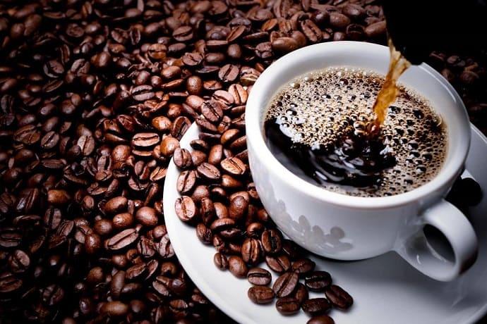 de ce este cafeaua bună pentru tine   liceuldeartecbaba.ro