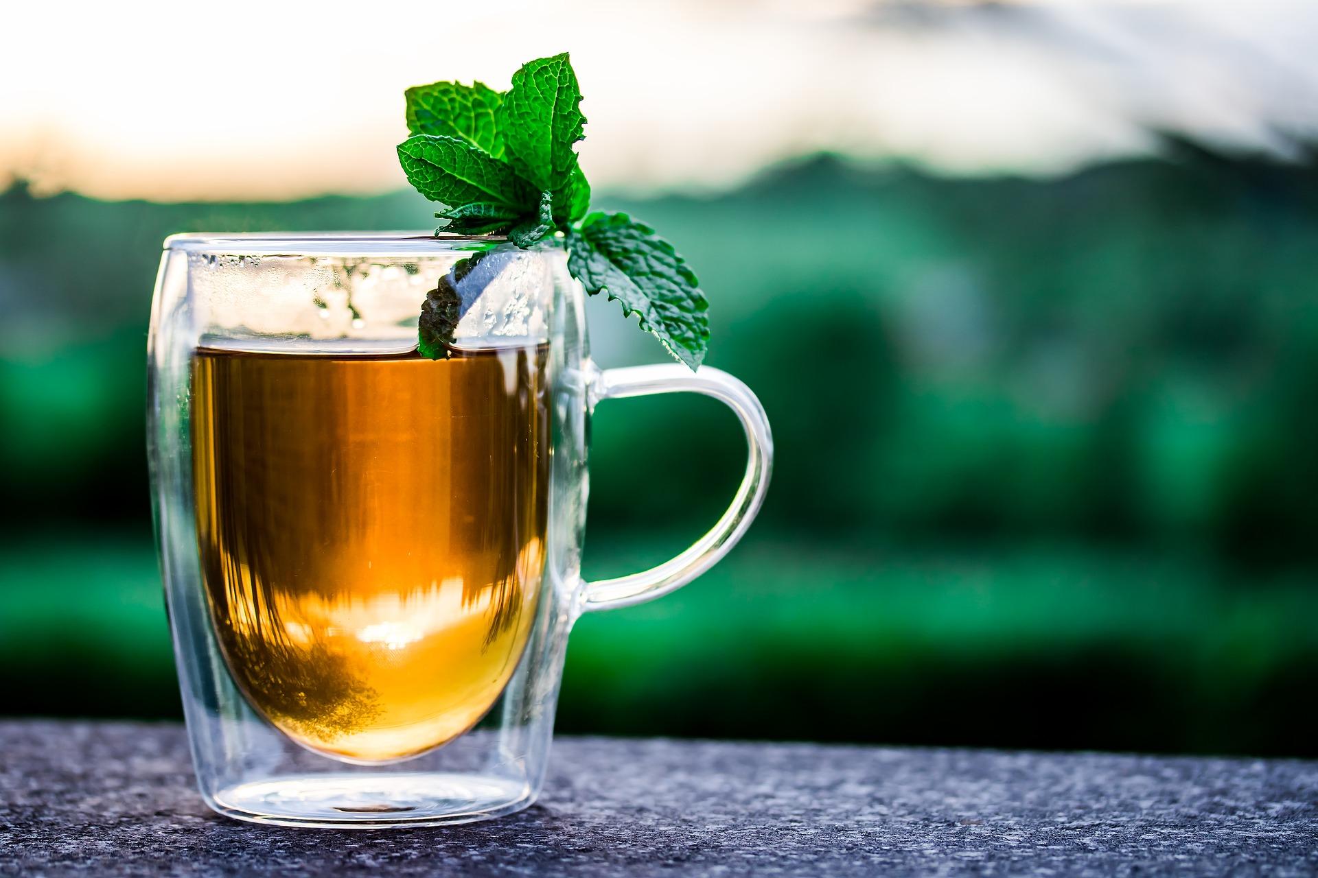 cel mai bine pierdeți în greutate băutură ajutor natural pentru pierderea în greutate