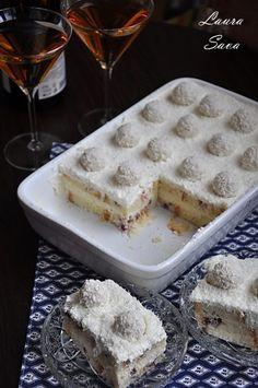 deserturi sănătoase atunci când încercați să slăbească adidași pentru pierderea în greutate